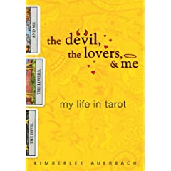 Auerbach_Book_Cover
