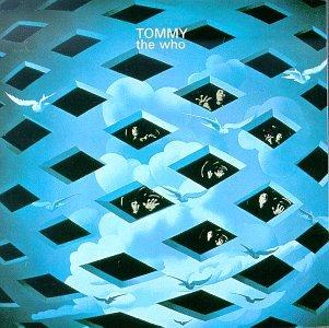 Who - GOLDEN YEARS 37 - Zortam Music