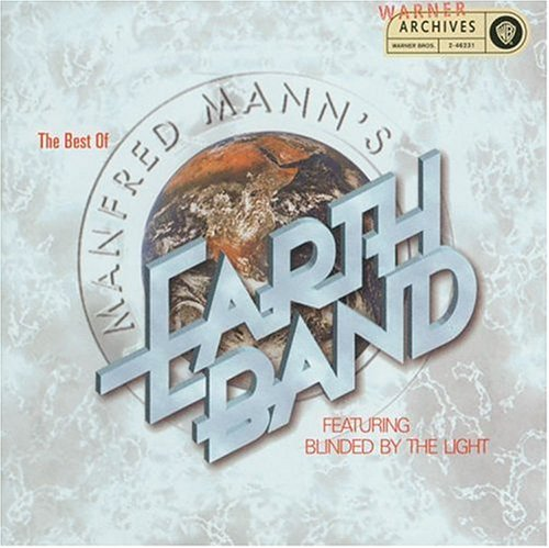 MANFRED MANN - The Evolution Of Manfred Mann (Disc 2) - Zortam Music