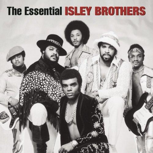 Isley Brothers - Twist And Shout Lyrics - Lyrics2You