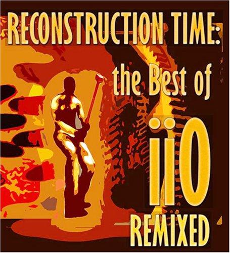 IIO - Reconstruction Time - Zortam Music