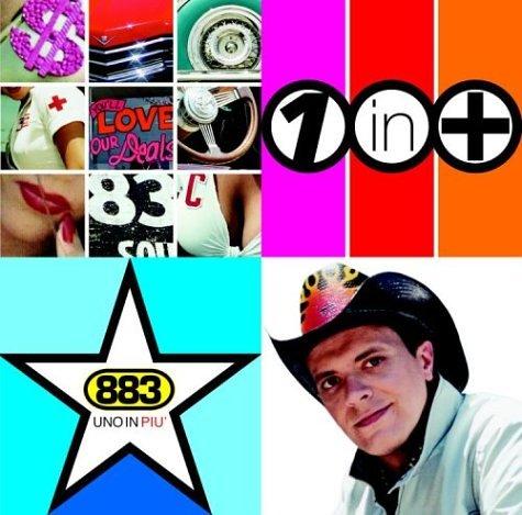 883 - Uno in Piu