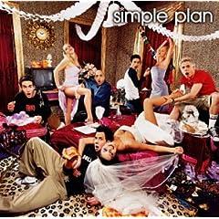 Sooong Music Videos Video Clip Song Lyrics Simple Plan No Pads, No Helmets... Just Balls Perfect Music Videos Video Clip Song Lyrics Sooong