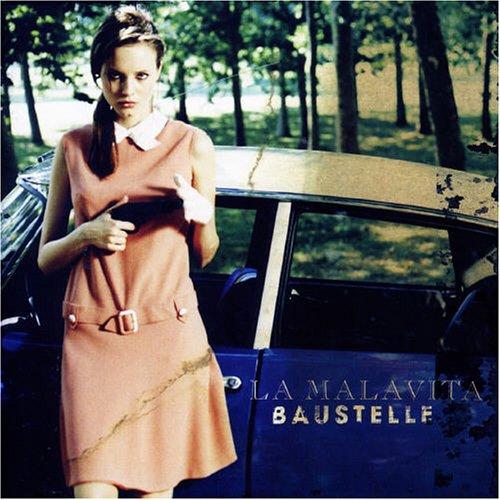 Baustelle - La malavita - Zortam Music