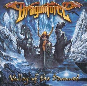 Dragonforce - Black Fire Lyrics - Zortam Music