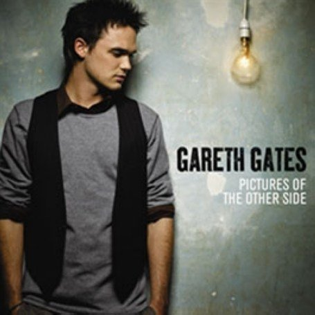 Gareth Gates - Pictures Of The Other Side - Zortam Music