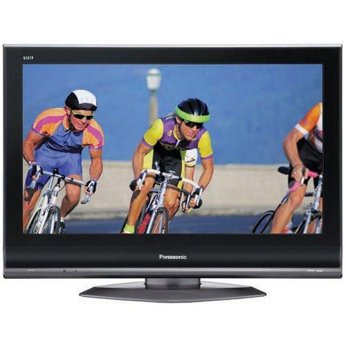 Televisi Panasonic Tc 32lx70 32 Quot 720p Lcd Flat Panel Hdtv