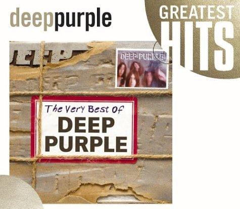 Deep Purple - Space Truckin Lyrics - Zortam Music