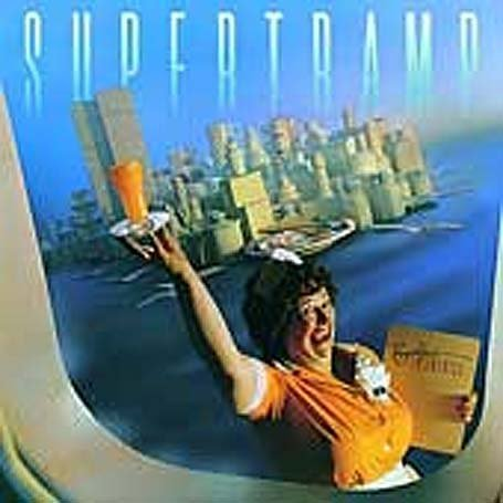 Supertramp - Breakfast in America: Remastered - Zortam Music