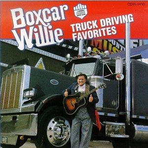 Boxcar Willie - Forty Acres Lyrics - Zortam Music