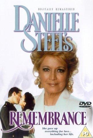 Danielle Steel`s: Remembrance / Воспоминания (1996)