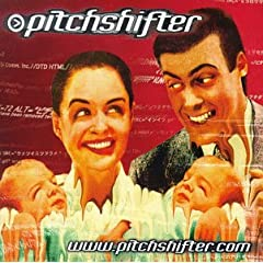 Pitchshifter-www.pitchshifter.com