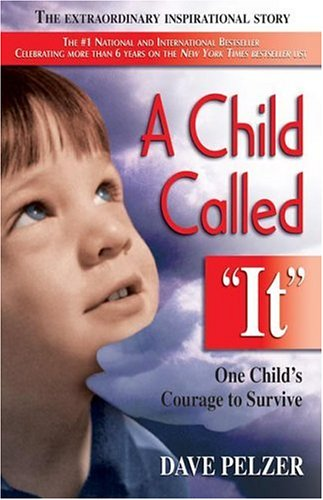 """A Child Called """"It"""": One Child"""