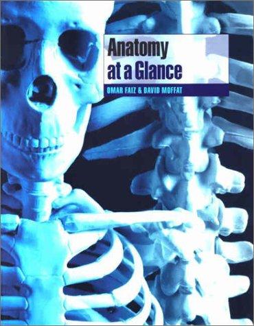 Anatomy at a Glance -1st & 2nd edition 51EVQ2SKTKL