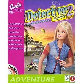 descargar juegos de barbie para pc