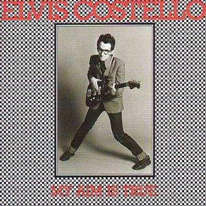 Elvis Costello - My Aim Is True: Remastered - Zortam Music