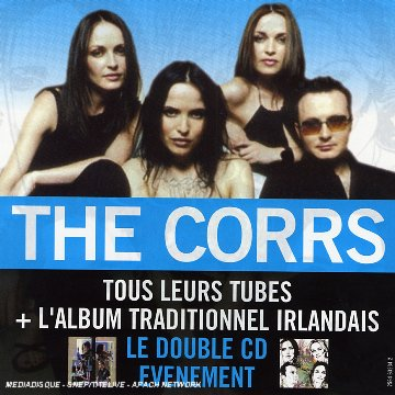 The Corrs - L
