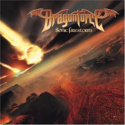 Dragonforce - Prepare For War Lyrics - Zortam Music