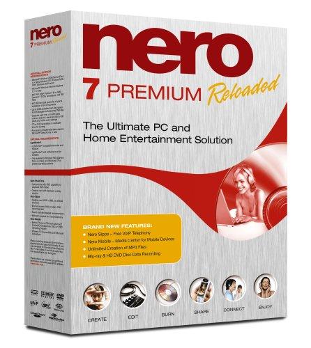 Скачать Nero Burning Rom 7.9.6.0 (русская лицензия), скачать неро русская в