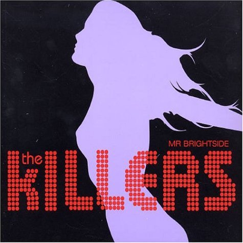 The Killers - Mr. Brightside (Single) - Zortam Music