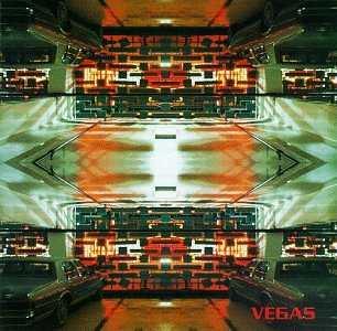 The Crystal Method - Vegas (Australia Only Edition) - Zortam Music