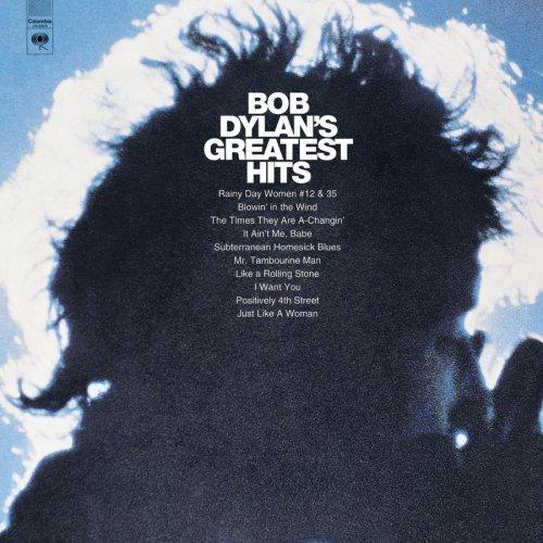 Bob Dylan - She