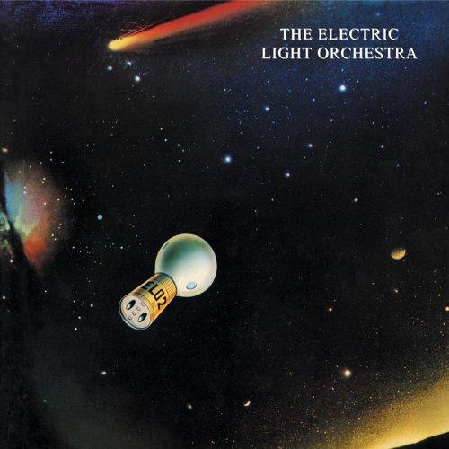 Electric Light Orchestra - ELO II - Zortam Music