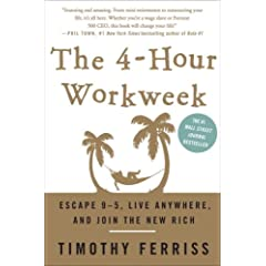 Facebook 4-hour workweek