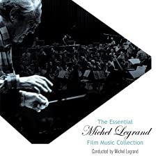 : The Essential Michel Legrand
