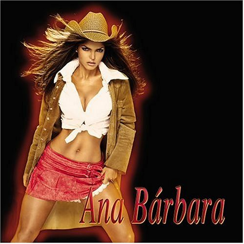 Ana Barbara - Loca - Zortam Music