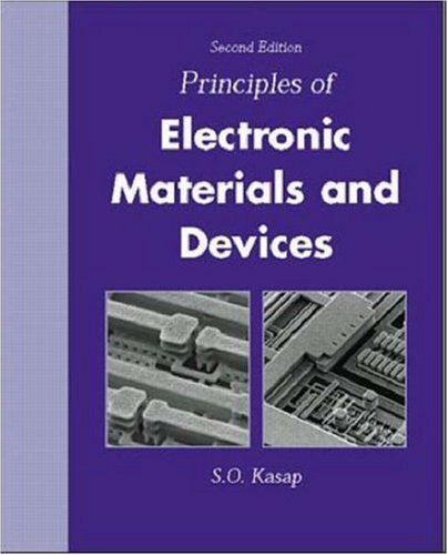mechanics of materials hibbeler pdf slideshare