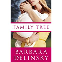 Family Tree by Barbara Delinsky