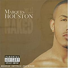 Marques Houston-Naked