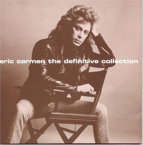 - Definitive Collection - Zortam Music