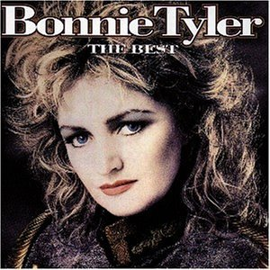 Bonnie Tyler - Great Romantic Hits Of The 70s And 80s - Zortam Music