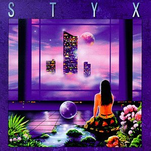 Styx - Lady: Encore Collection - Zortam Music