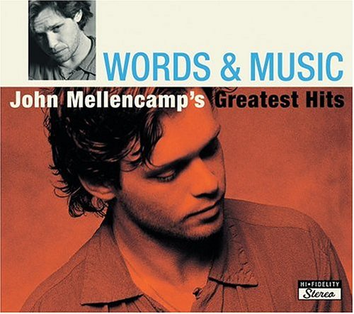 John Mellencamp - The Best That I Could Be. - Zortam Music