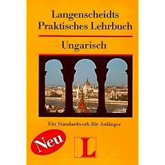 Langenscheidts Praktisches Lehrbuch