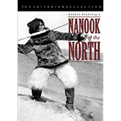 Nanook