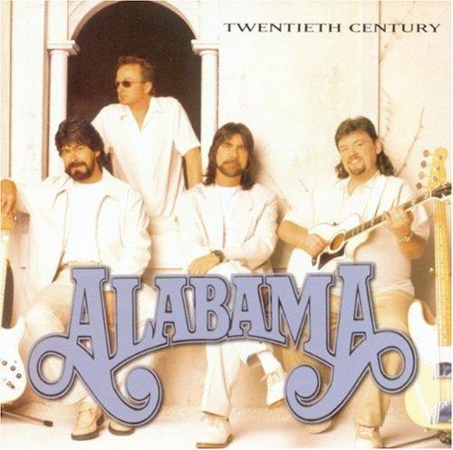 ALABAMA - Classic Country: 90