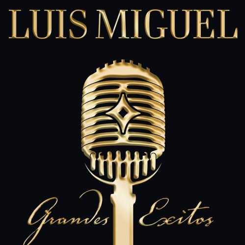 Luis Miguel - Cuando Calienta El Sol Lyrics - Lyrics2You