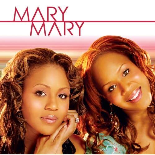 Mary Mary (2006)