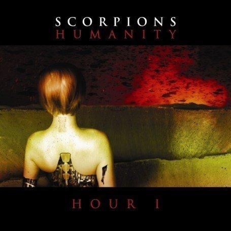 Scorpions - Humanity Hour 1 - Zortam Music