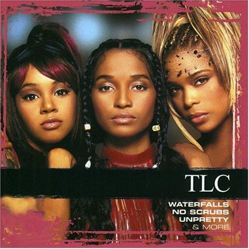 TLC - TLC (Collections) - Zortam Music
