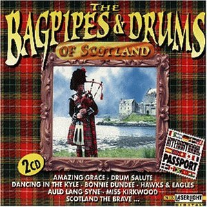 - Bagpipes - Zortam Music