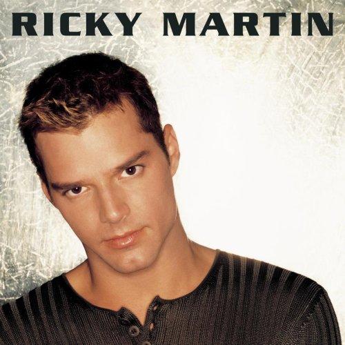Ricky Martin - Baladas - Zortam Music