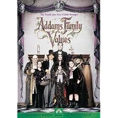 Futures Sorties DVDs - Édition du 5 Juillet 2007 51HRWRS2F8L._AA240_