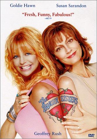 Banger Sisters, The / Сёстры Бэнгер (2002)