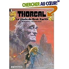 discussion autour de Thorgal 51HZK26NR9L._BO2,204,203,200_PIsitb-dp-500-arrow,TopRight,45,-64_OU08_AA240_SH20_