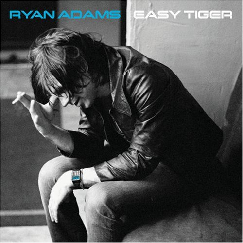 Ryan Adams - Easy Tiger - Zortam Music